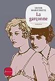 La garçonne (Bittersweet) (Italian Edition)