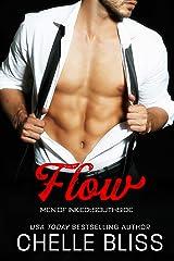 Flow (Men of Inked: Southside Book 2) Kindle Edition