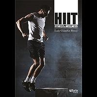 HIIT: fitness & wellness