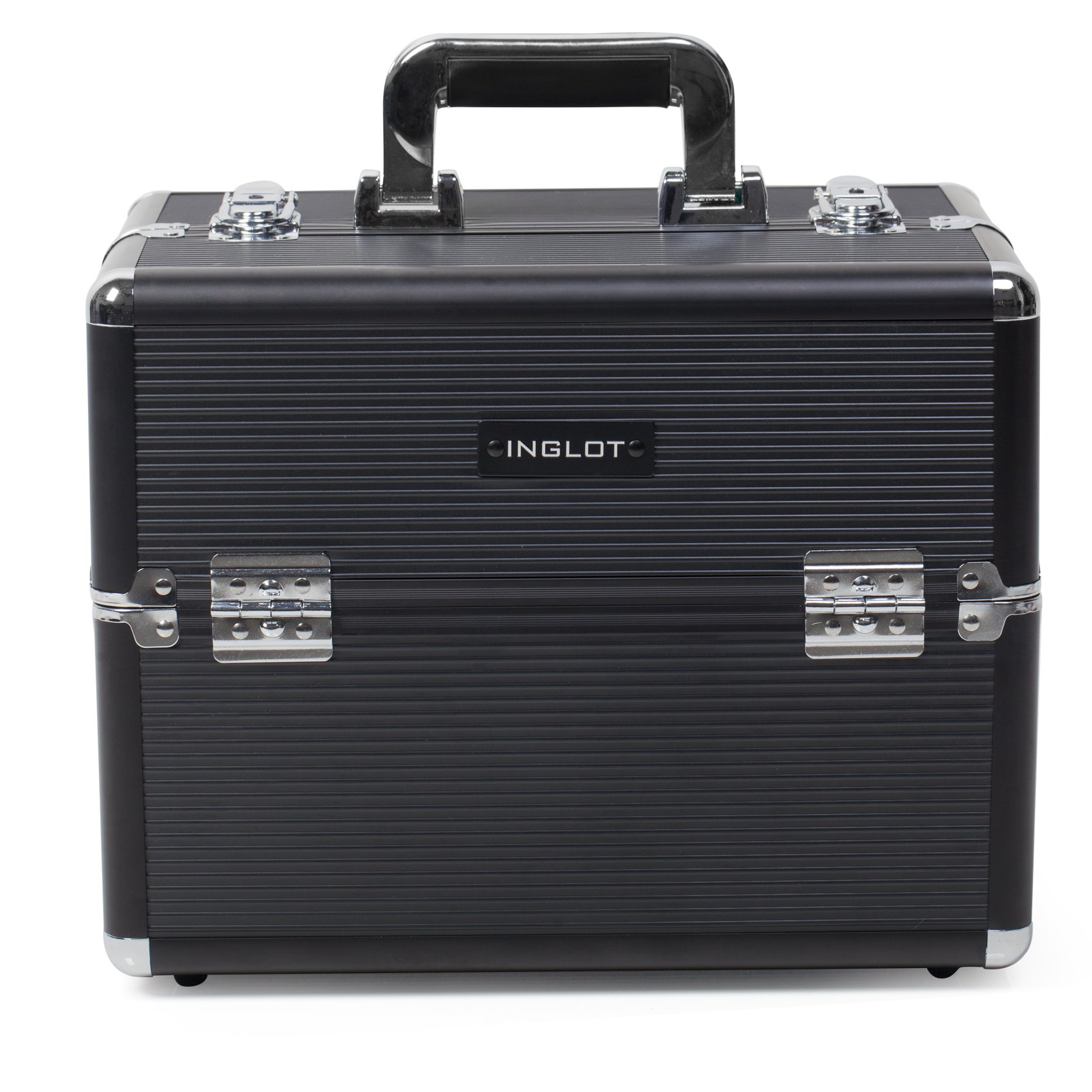Inglot Makeup Case Kc-156-Bs-2 by Inglot