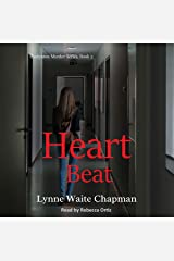 Heart Beat: Evelynton Murder Series, Volume 2 Audible Audiobook