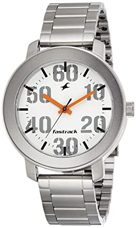 mens white timepieces new kingston lord s packshot whiteface watch side products silver watches men