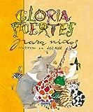 Gloria Fuertes (Poesía Para Niños)