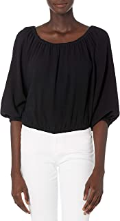product image for Rachel Pally Women's Gauze Arianna Top