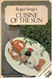 Cuisine of the Sun