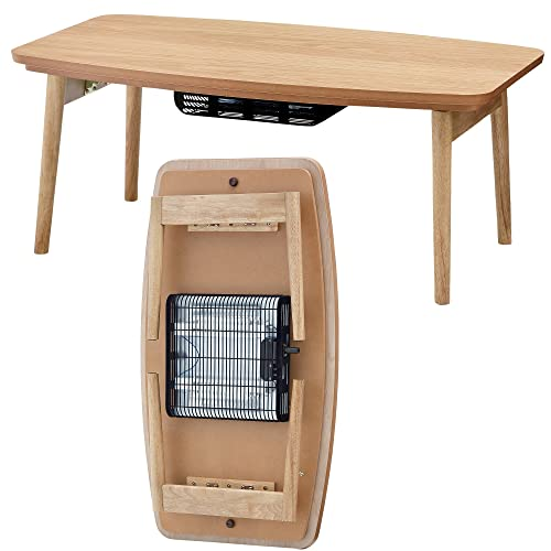 AZUMAYA こたつテーブル