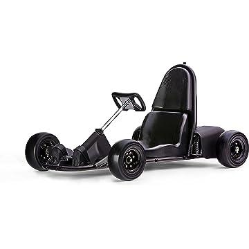 reliable Actev Arrow Smart-Kart