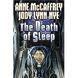 Death of Sleep