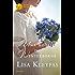 Una moglie per Winterborne (The Ravenels (versione italiana) Vol. 2)