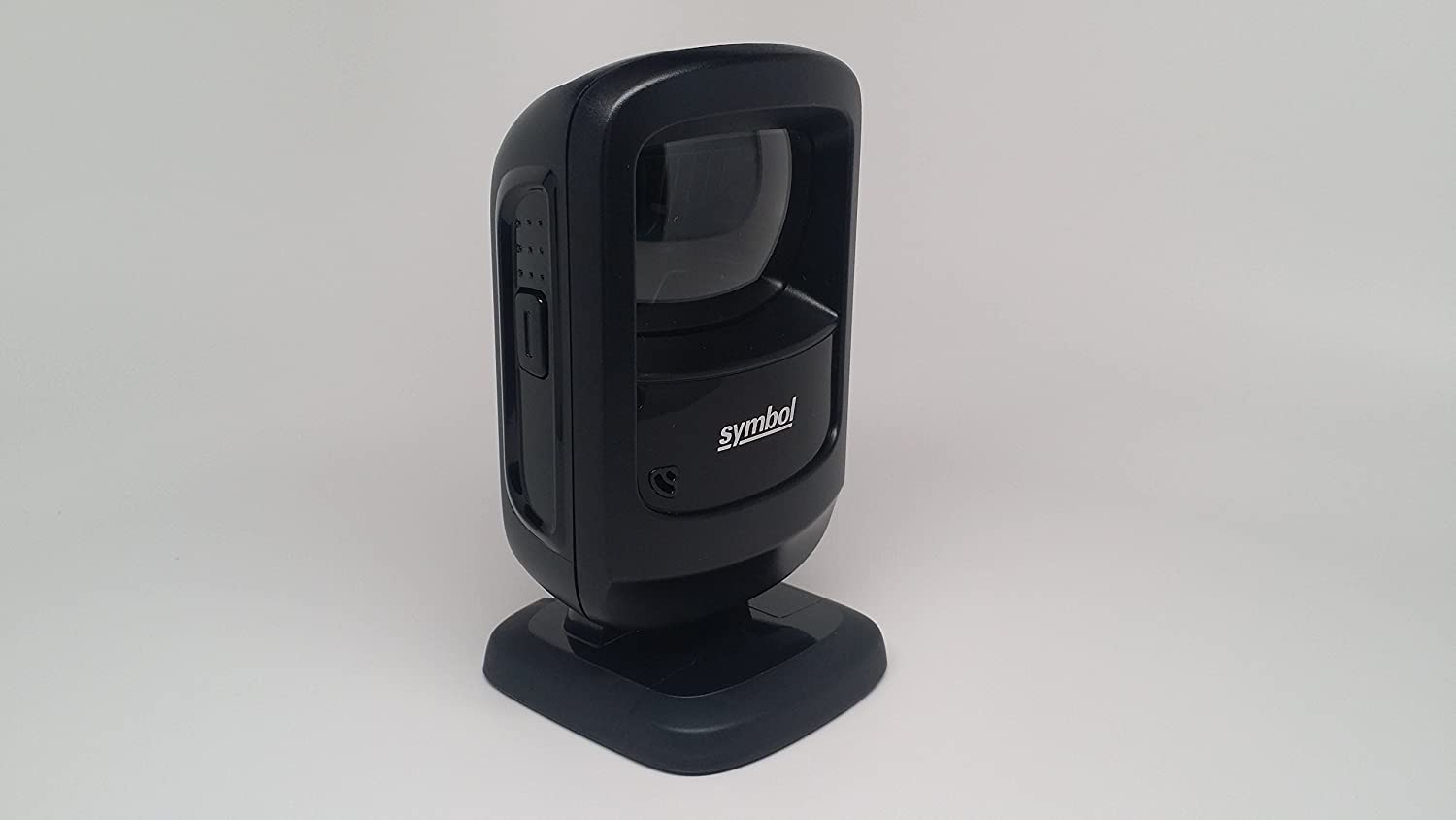 Amazon zebramotorola symbol ds9208 handheld 2d barcode amazon zebramotorola symbol ds9208 handheld 2d barcode scanner with usb cable office products biocorpaavc