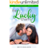 The Lucky Charm (The Portland Pioneers Book 1)
