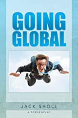 Going Global Kindle Edition