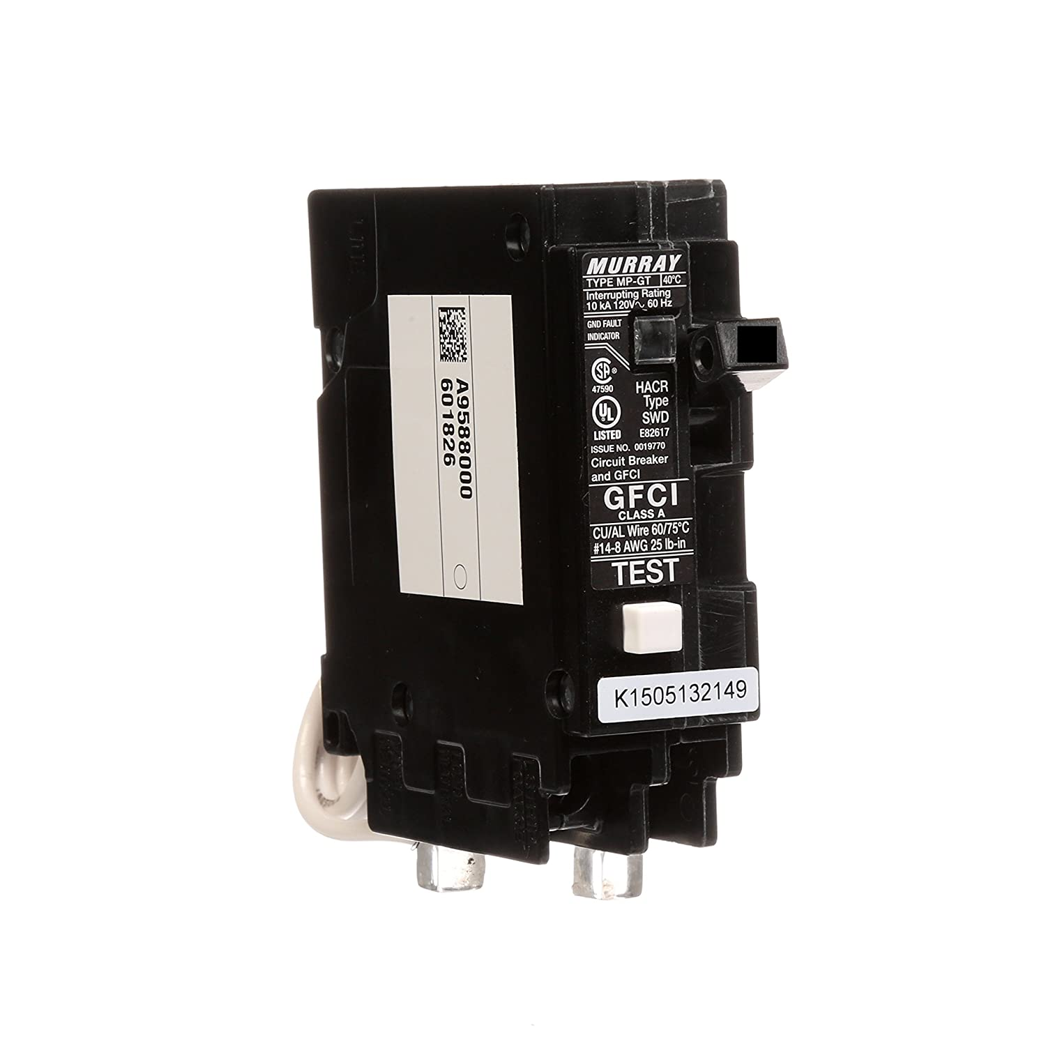 Gallery For Gt Gfci Circuit Breaker Wiring Diagram Online A Schematic Back
