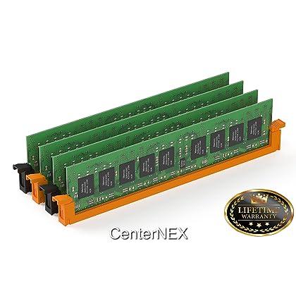 CenterNEX® 8GB Memory KIT (4 x 2GB) For ASUS ASmobile