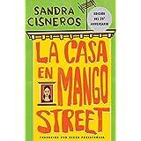 La Casa en Mango Street (Spanish Edition)