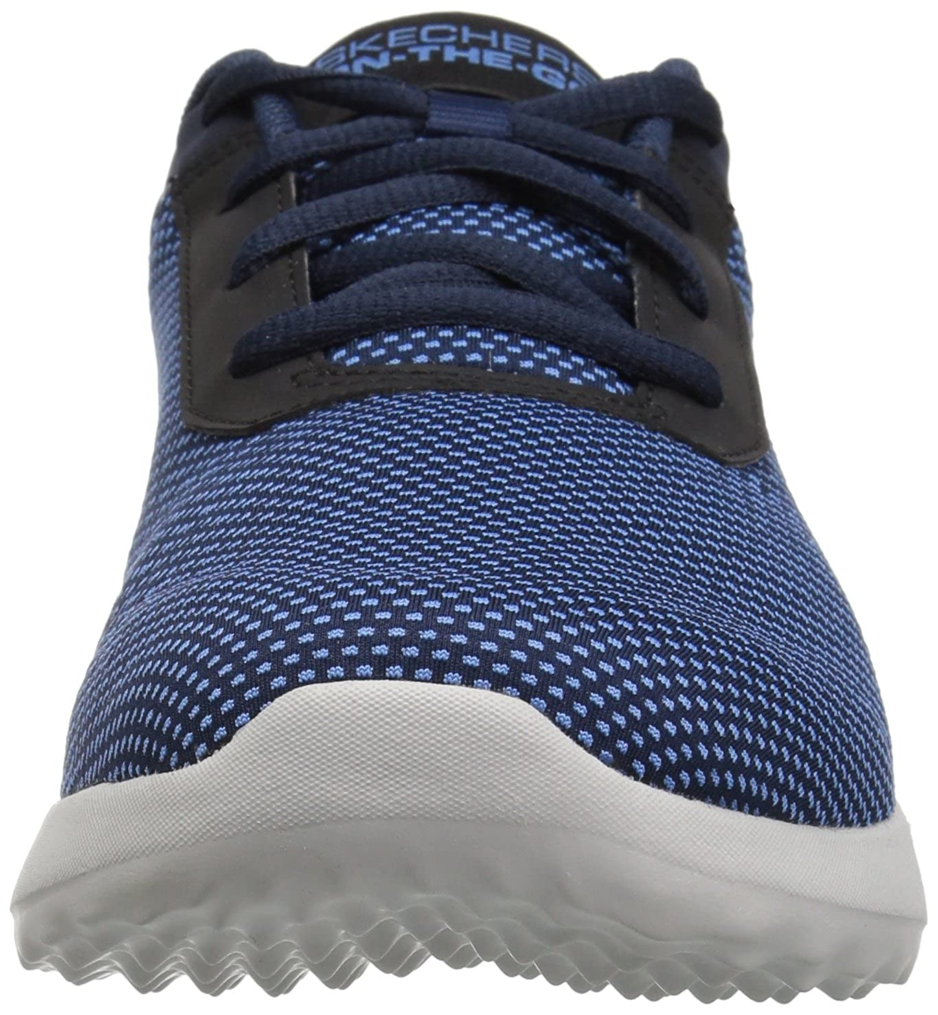 Skechers14769 - on-The-Go - City 3.0 - on-The-Go Brilliance Damen Marineblau/Grau 34eca3