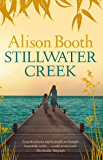 Stillwater Creek