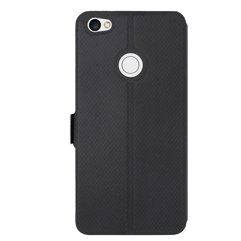 Xiaomi Redmi Note 5A Prime Case Anzhao Flip Case Amazon Electronics
