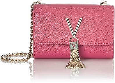 61dd10c39 Mario Valentino Women's Divina Sa bag: Handbags: Amazon.com