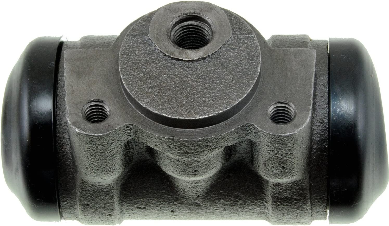 Drum Brake Wheel Cylinder Rear Right Dorman W610164