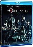 Los Originales - Temporada 2 [Blu-ray]