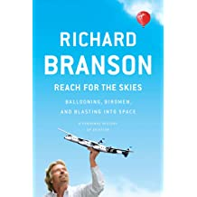 richard branson business stripped bare pdf download