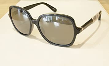 Gafas de sol Polaroid Plus 0110