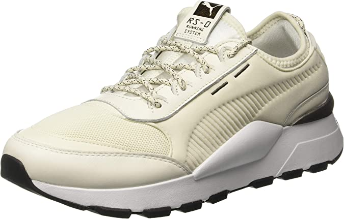 PUMA RS 0 Trophy, Sneakers Basses Mixte Adulte