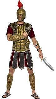 Amazon.com: Warner Bros. Hombre Clash of the Titans Perseus ...