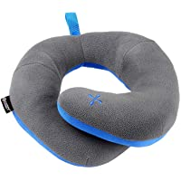BCOZZY Patented Travel Pillow