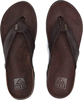 debb09b1127f Amazon.com  Reef Men s J-Bay III Sandal  Shoes