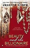 Beauty and the Billionaire (Billionaire Boys Club Novels)