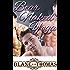 Bear Naked Yoga (MMM Gay Werebear Menage Romance) (Gay PNR Quick Read Book 1) (English Edition)