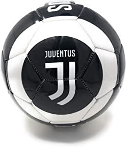 Plate bear soccer juventus turin 15x20cm 2 qualities indoor or outdoor