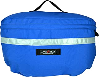 product image for Lone Peak Recumbant Seat Bag