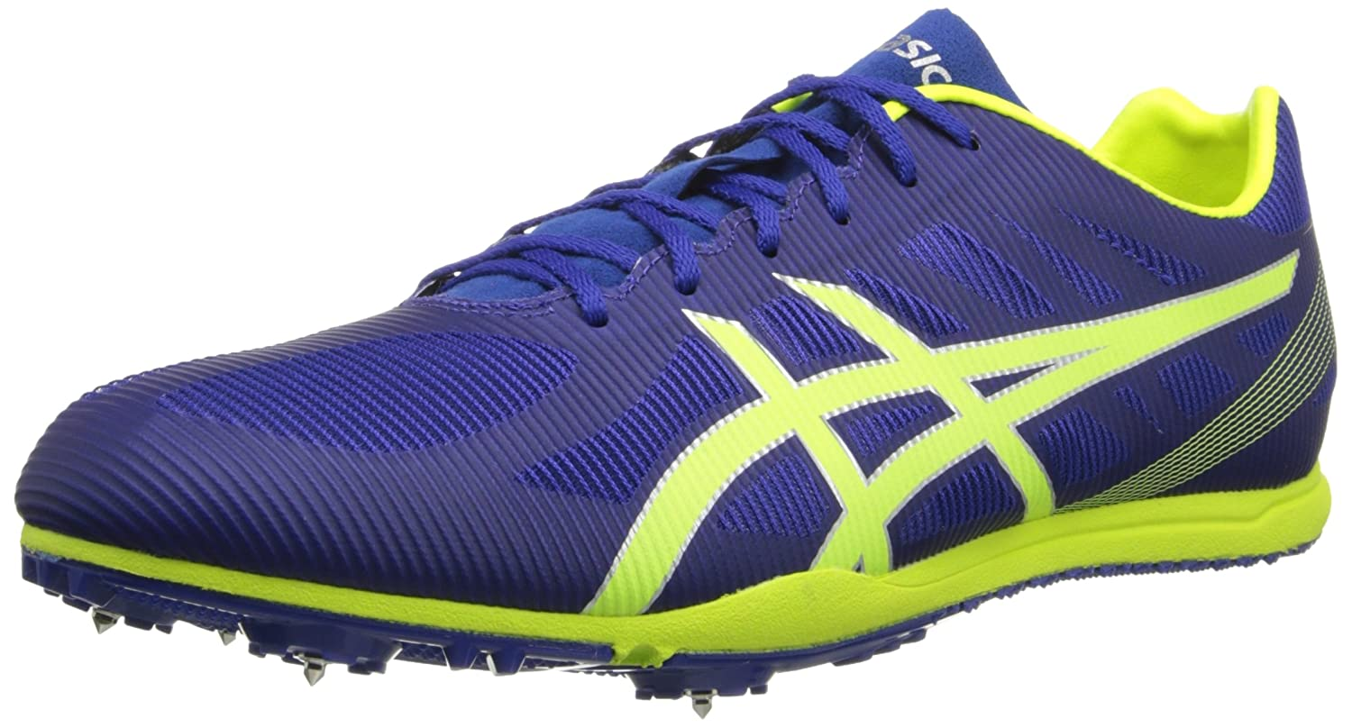 ASICS Men's Heat Chaser Track And Field Shoe ASICS America Corporation Heat Chaser-M
