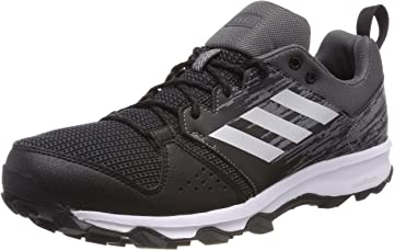 detailed look 29307 76c87 adidas Mens Galaxy Trail Running Shoes