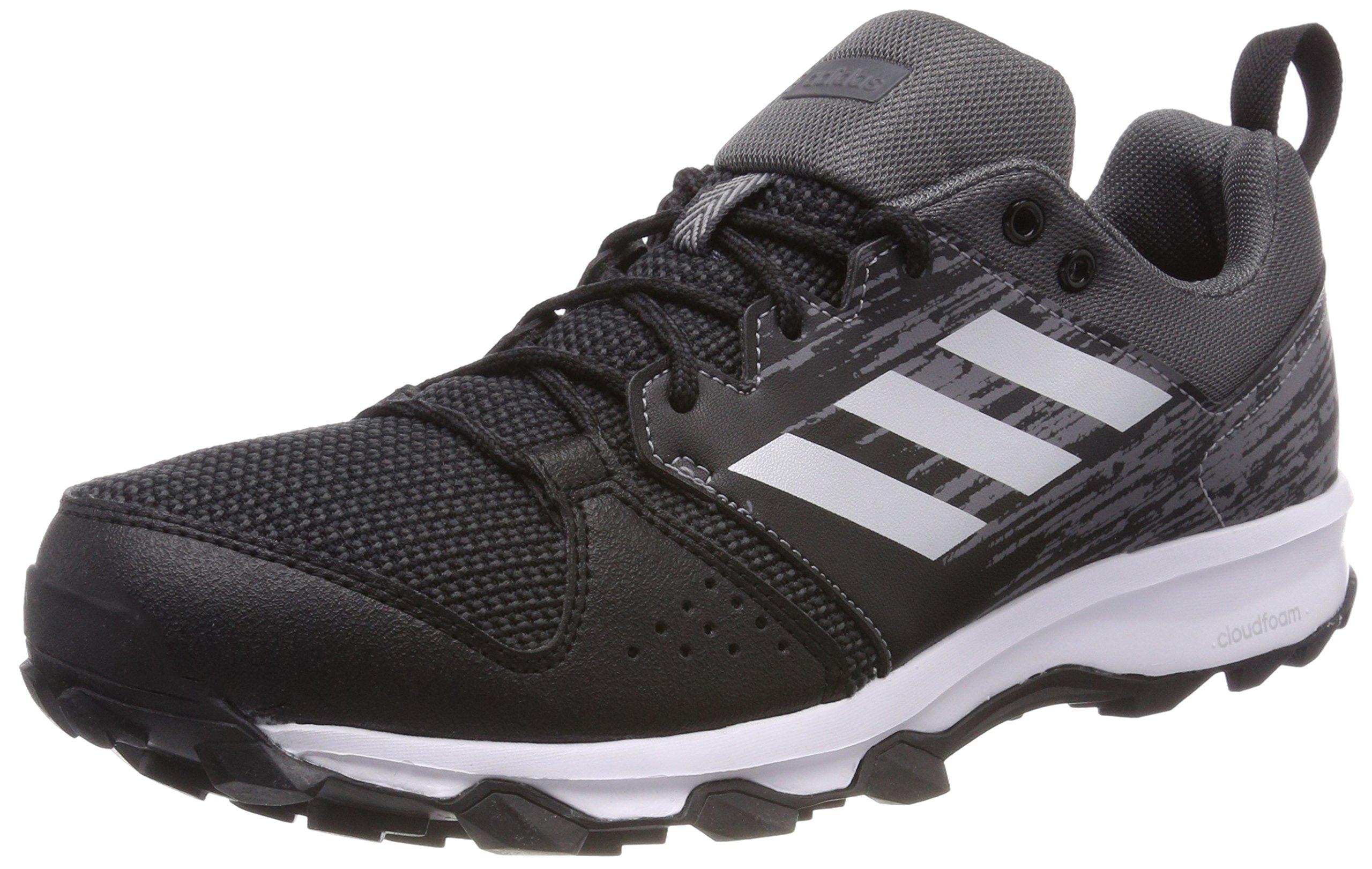 adidas Galaxy Trail, Zapatillas de Trail Running para Hombre product image