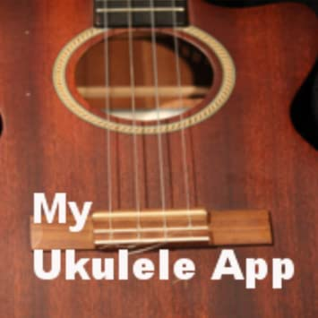 Amazon com: Ukulele Chords and Scales: Appstore for Android