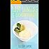 Lust, Longing & Lemon Sorbet (Marian Moyer Book 5)