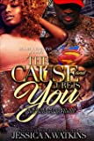 The Cause and Cure Is You: He Was Her Superman, and She... Was His Kryptonite