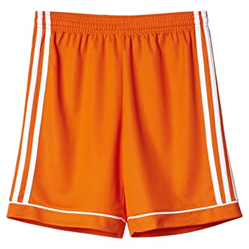 adidas YOUTH SQUADRA adidas 17 YOUTH SHORT: Ropa Ropa 2081a9f - hvorvikankobe.website
