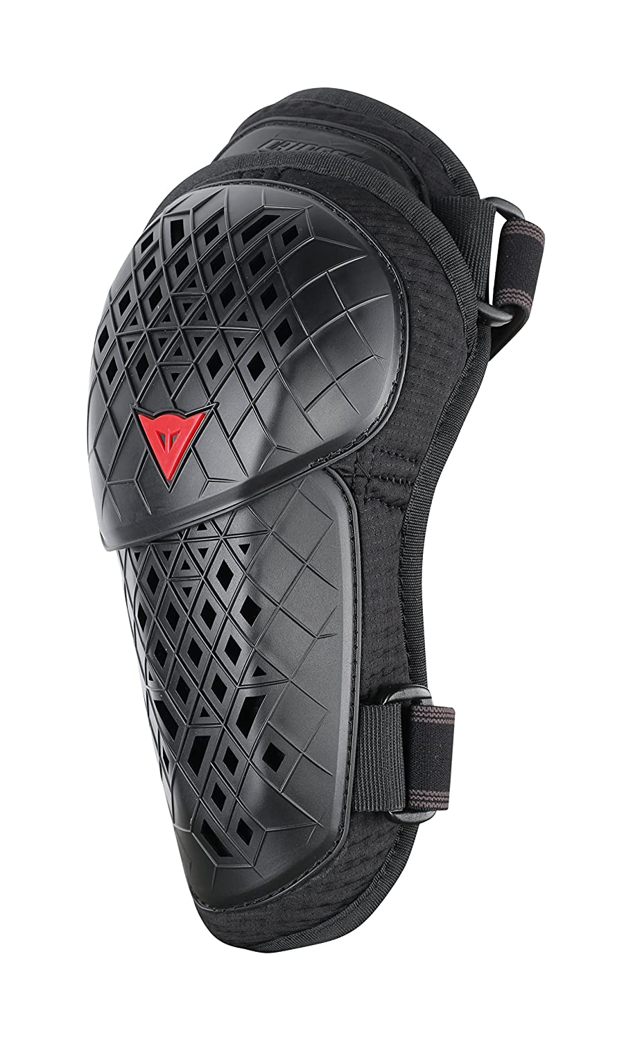 DAINESE(ダイネーゼ) ARMOFORM ELBOW GUARD LITE 001-BLACK Medium  B01MFDNC0Q