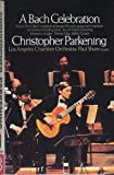 Christopher Parkening Guitar Tab Books, Instruction DVDs, Solos, Transcriptions, Lessons