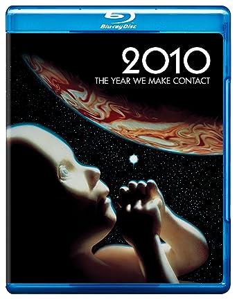 Amazon.co.jp | 2010年 [Blu-ray...