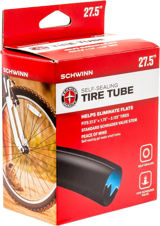 20X 1.75//2.00 INNER TUBE LOW RIDER BICYCLE BIKE