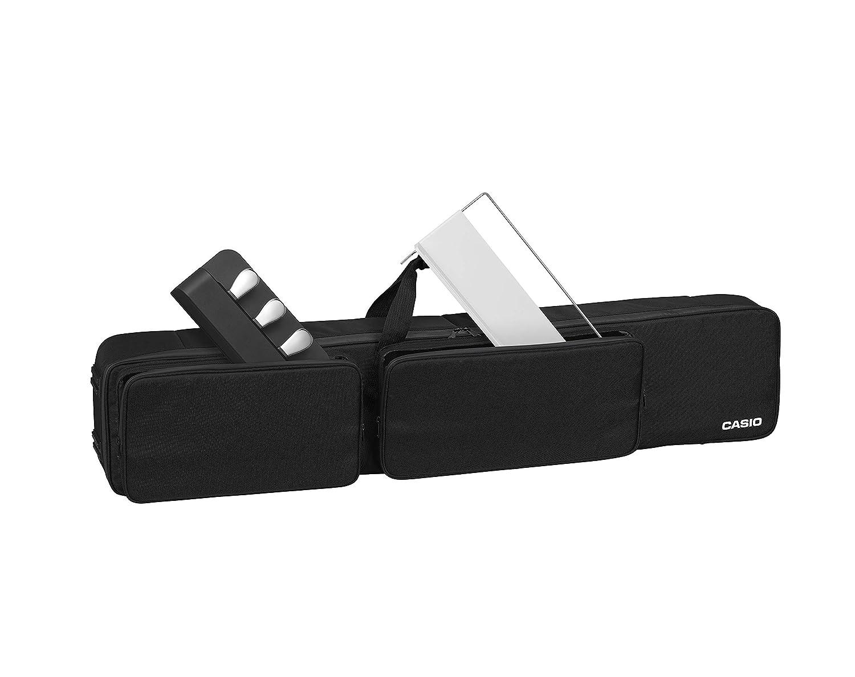 Casio /Étui souple pour CDP-S100 S350