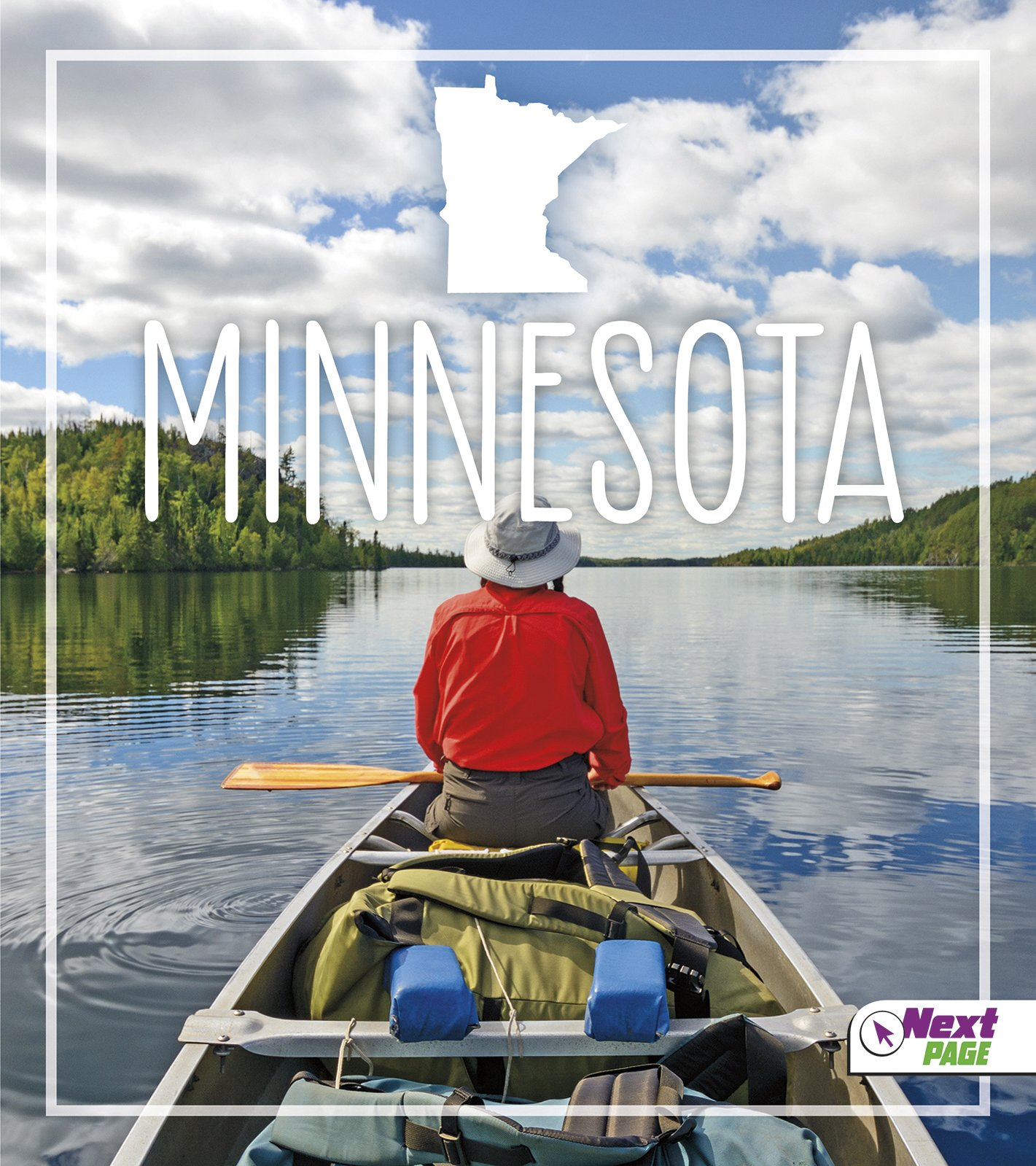 Read Online Minnesota (States) PDF