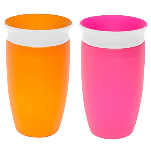 The 8 best sippy cup for baby who won t take bottle