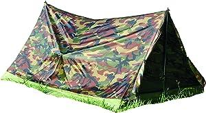 Tent: Texsport Willowbend Trail Tent